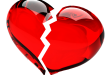 بالصور صور قلب مكسور , من كتر الالم و الوجع انكسرت اوي 2115 1 110x75