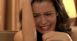 صور فتاة تبكي , دموعك والالم الي انتي فية اثر فية اوي