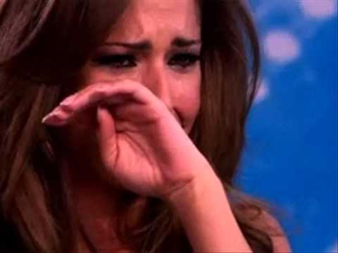 بالصور صور فتاة تبكي , دموعك والالم الي انتي فية اثر فية اوي 2123 1