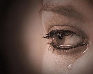 بالصور صور فتاة تبكي , دموعك والالم الي انتي فية اثر فية اوي 2123 3