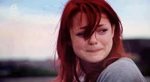 بالصور صور فتاة تبكي , دموعك والالم الي انتي فية اثر فية اوي 2123 4