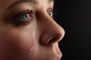 بالصور صور فتاة تبكي , دموعك والالم الي انتي فية اثر فية اوي 2123 7