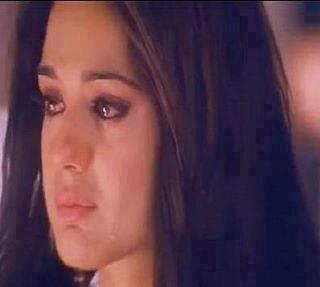 بالصور صور فتاة تبكي , دموعك والالم الي انتي فية اثر فية اوي 2123 8