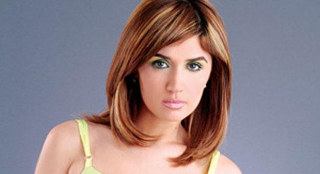 بالصور صور غادة عادل , الفنانة الجميلة واطلالة تهوس 2150 10