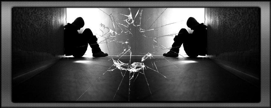 بالصور صور حزينه فيس بوك , لقطات مؤلمة و مؤثرة اوي توجع القلب 2169 3