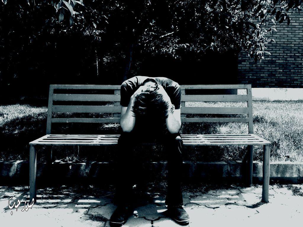 بالصور صور حزينه فيس بوك , لقطات مؤلمة و مؤثرة اوي توجع القلب 2169 7