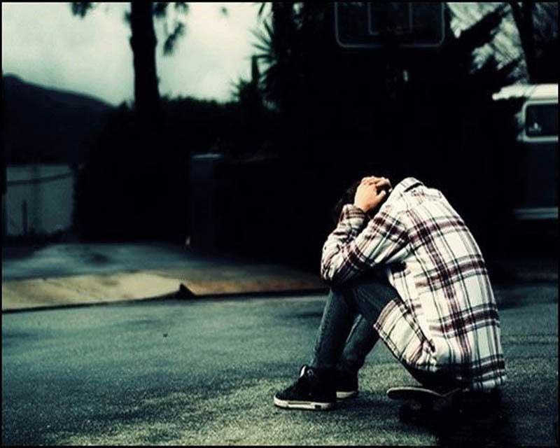بالصور صور حزينه فيس بوك , لقطات مؤلمة و مؤثرة اوي توجع القلب 2169 8