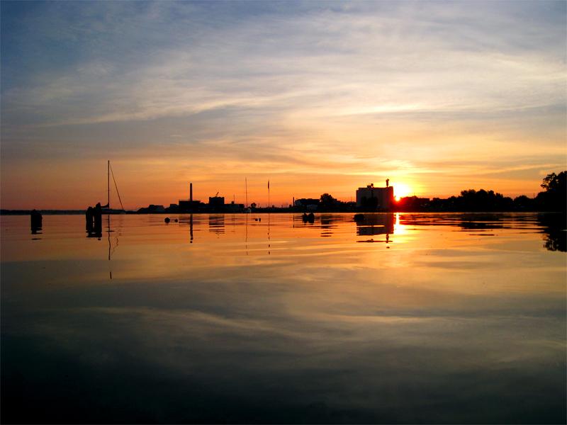 بالصور صور شروق الشمس , انظر و تامل وشوف اد اية قدرة الخالق 2172 5