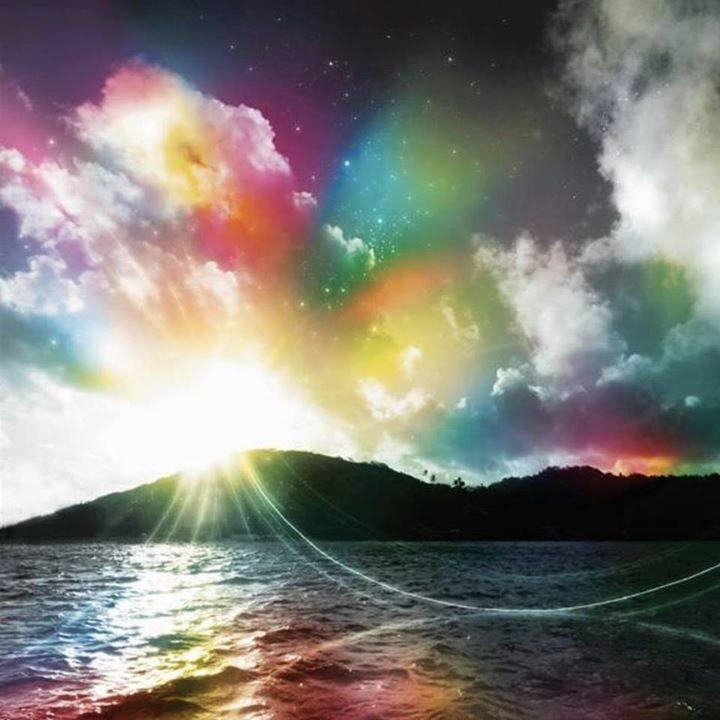 بالصور صور شروق الشمس , انظر و تامل وشوف اد اية قدرة الخالق 2172 8