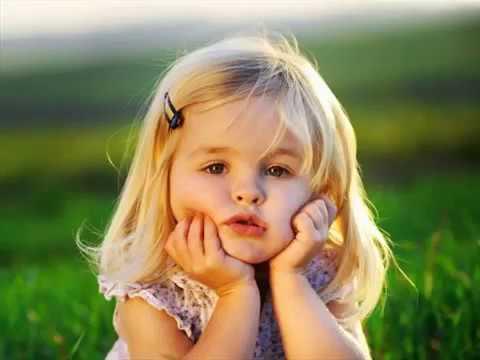 بالصور صور اطفال صغار , واوو اولاد و بنات كلهم شقاوة و طعامة 2296 4