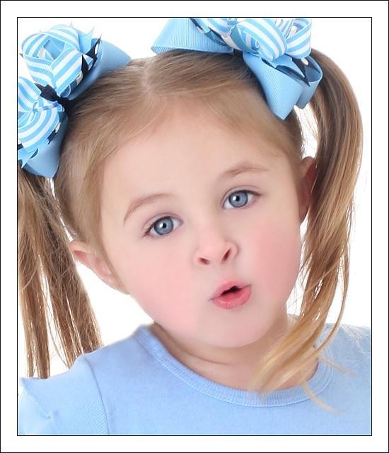 بالصور صور اطفال صغار , واوو اولاد و بنات كلهم شقاوة و طعامة 2296 5