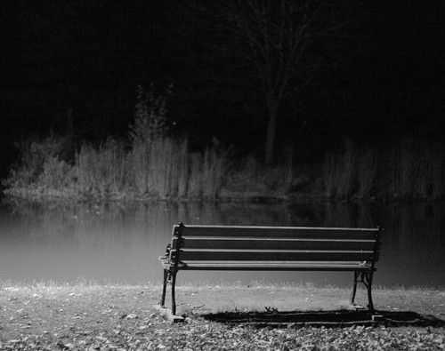 صور صور لون اسود , لقطات معبرة قد توحي بالحزن والكابه