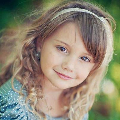 بالصور صور اطفال جميله , اية الحلاوة والبراة الي في عيونهم دي 2304 1