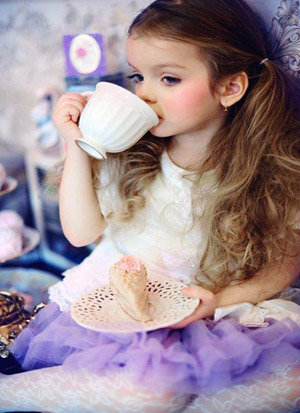 بالصور صور اطفال جميله , اية الحلاوة والبراة الي في عيونهم دي 2304 5