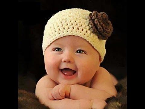 بالصور صور اطفال جميله , اية الحلاوة والبراة الي في عيونهم دي 2304 7