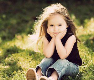 بالصور صور اطفال جميله , اية الحلاوة والبراة الي في عيونهم دي 2304 8