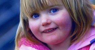 صوره صور اطفال جميله , اية الحلاوة والبراة الي في عيونهم دي
