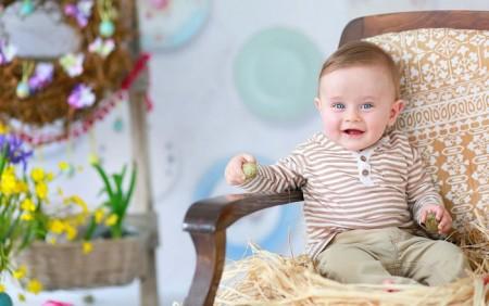 بالصور صور اطفال جميله , اية الحلاوة والبراة الي في عيونهم دي