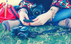 بالصور صور جميله للفيس , كوني متميزة و جددي صورة البروفيل 2309 3