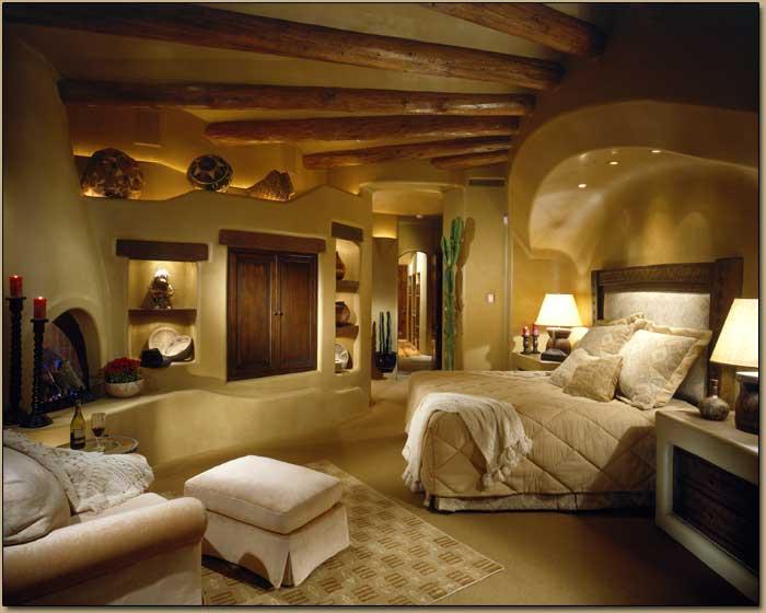 بالصور صور ديكورات غرف نوم , ابهري زوجك بذوقك في التنسيق و التصميم 2314 2