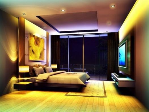 بالصور صور ديكورات غرف نوم , ابهري زوجك بذوقك في التنسيق و التصميم 2314 5