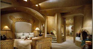 صوره صور ديكورات غرف نوم , ابهري زوجك بذوقك في التنسيق و التصميم