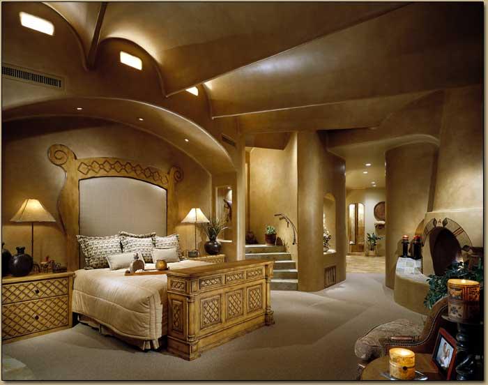بالصور صور ديكورات غرف نوم , ابهري زوجك بذوقك في التنسيق و التصميم 2314