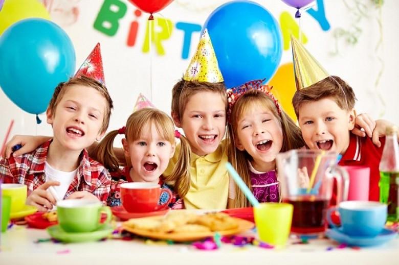 صور صور عيد ميلاد , سنة حلوة يا جميل اليوم ميلادك