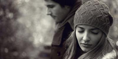 بالصور صور بنت حزينه , امسحي دموعك و قولي يارب 2369 4