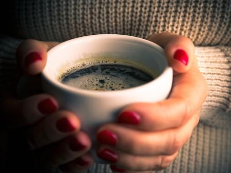 بالصور صور فنجان قهوة , اعدل مزاجك علي الصبح واشربلك قدح نسكافية 2373 1