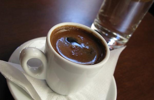 بالصور صور فنجان قهوة , اعدل مزاجك علي الصبح واشربلك قدح نسكافية 2373 2