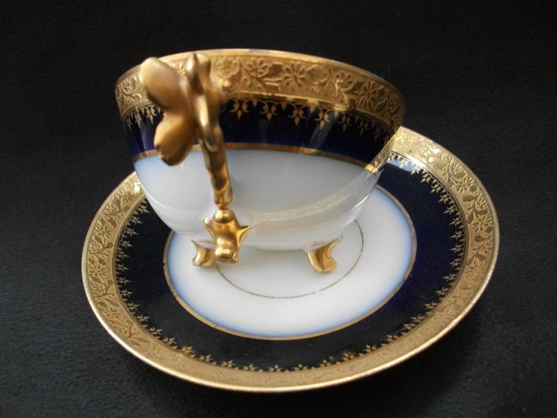 بالصور صور فنجان قهوة , اعدل مزاجك علي الصبح واشربلك قدح نسكافية 2373 3