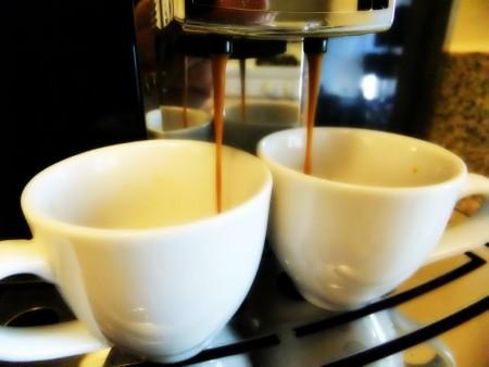 بالصور صور فنجان قهوة , اعدل مزاجك علي الصبح واشربلك قدح نسكافية 2373 4