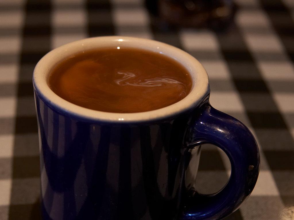 بالصور صور فنجان قهوة , اعدل مزاجك علي الصبح واشربلك قدح نسكافية 2373 5