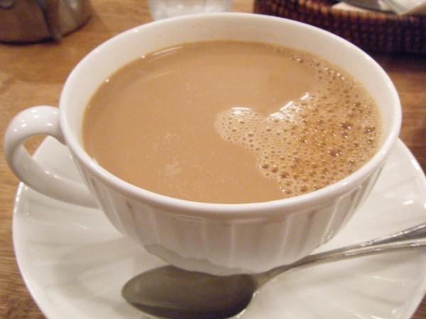 بالصور صور فنجان قهوة , اعدل مزاجك علي الصبح واشربلك قدح نسكافية 2373 6