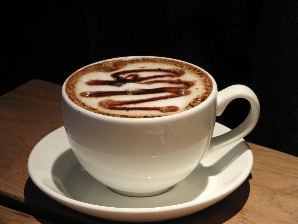 بالصور صور فنجان قهوة , اعدل مزاجك علي الصبح واشربلك قدح نسكافية 2373 7