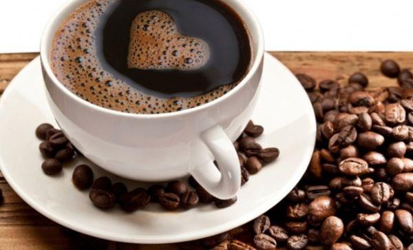 صور صور فنجان قهوة , اعدل مزاجك علي الصبح واشربلك قدح نسكافية