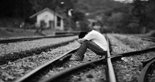 صور حزينه جدا , ابشع صور معبرة عن الكابة