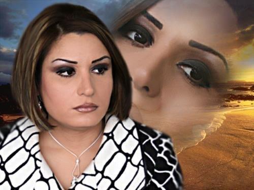 صور صور الاء حسين , لقطات متميزة للفنانة المتالقة