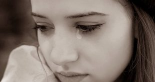 صوره افخم كولكشن صور بنات حزينة جدا , فخامة انثوية نسائية