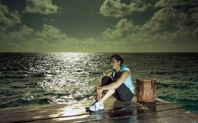 بالصور افخم كولكشن صور بنات حزينة جدا , فخامة انثوية نسائية 3254 4
