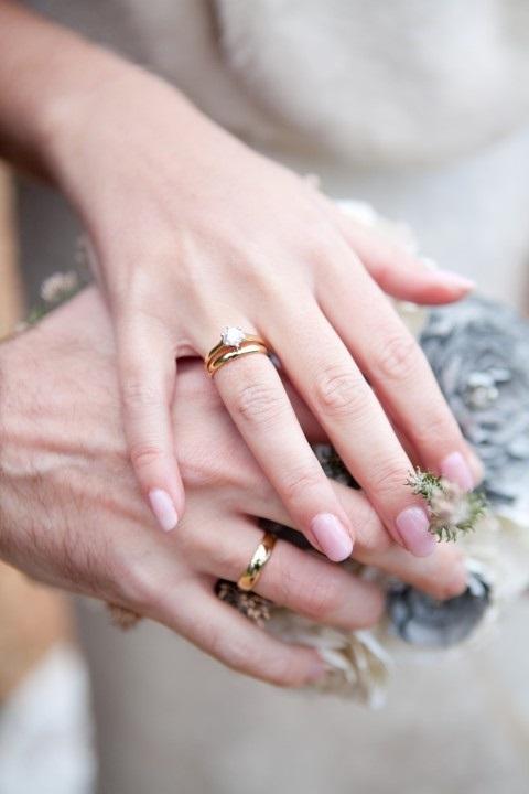 صوره صور ايادي رومنسية , صور يدين وكفوف تعبر عن الحب