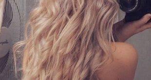 فورم شعر بسيطة , تسريحات جذابة بالفورمة البسيطة