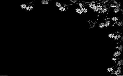 بالصور صوره سوداء , لكل من يمر بحالة من الحزن 1077 2