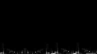 صورة صوره سوداء , لكل من يمر بحالة من الحزن