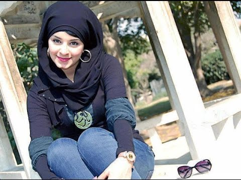 صوره صور جزائريات محجبات , بوستات لاحلي بنات محتشمة