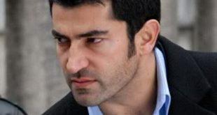صور صور عمار كوسوفي , خلفيات حلوة للممثل التركي
