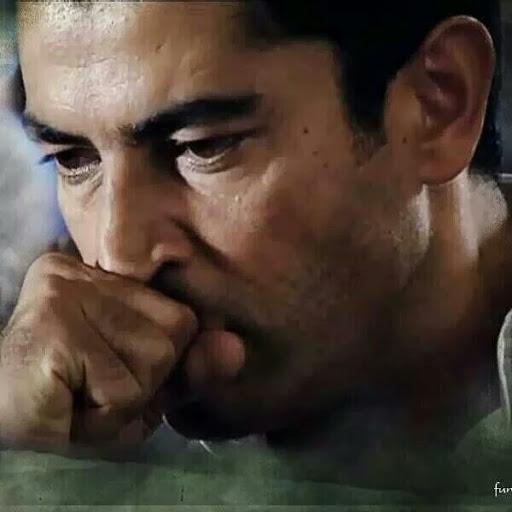 بالصور صور عمار كوسوفي , خلفيات حلوة للممثل التركي 1094 2