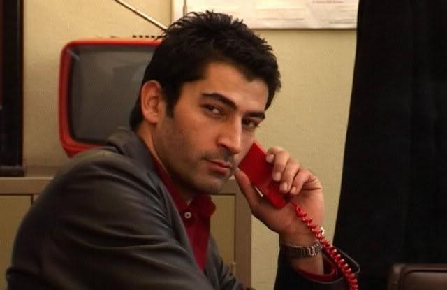 بالصور صور عمار كوسوفي , خلفيات حلوة للممثل التركي 1094 3