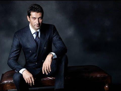 بالصور صور عمار كوسوفي , خلفيات حلوة للممثل التركي 1094 5